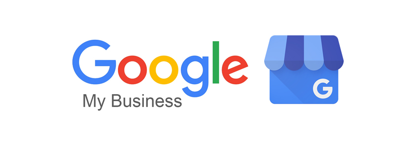 Dr. Schultzel Google My Business reviews logo