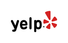 Dr. Schultzel yelp reviews logo